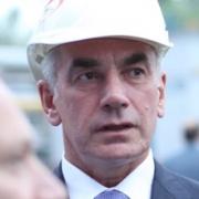 Прокуратура Омска нашла нарушения у бизнесмена Реддиха