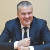 Новоселов лишился работы с приходом нового главы Хакасии
