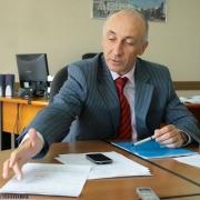 Омского министра объявили в федеральный розыск по делу о махинациях с землёй
