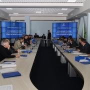 В Омске обсудят инновационные проекты и перспективы сферы услуг