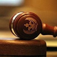 Гособвинение попросило для сына вице-мэра Омска 9 лет колонии