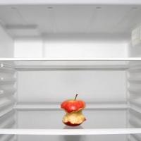 В 2015 году больше половины затрат российской семьи будет составлять еда