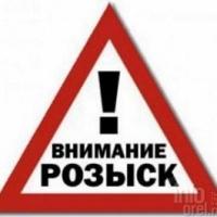 В Омске разыскивают 11-летнюю школьницу