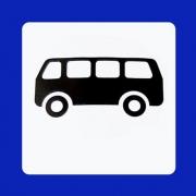 """Автобус № 163 будет выпускать пассажиров у """"Больницы"""""""