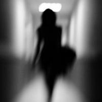 Неделю назад в Омске пропала 17-летняя девушка