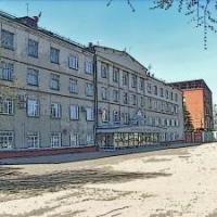 «Сибирские приборы и системы» разместит акций на 43,5 миллиона