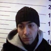 Названы результаты проверки на полиграфе подозреваемого в убийстве омского боксера