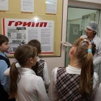 В Омске закрывают на карантин группы в детсадах