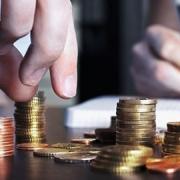 Бюджет Омска получит дополнительные 204 миллиона