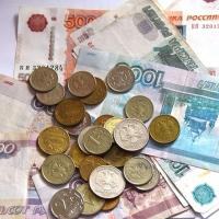В Омске подсчитали увеличенную среднюю зарплату бюджетников