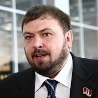 Новый министр экономики Омской области не будет кардинально менять программы