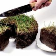 Омским застройщикам отвели на 70% больше земли