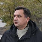 Омский писатель Юрий Перминов получил Всероссийскую литературную премию