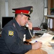 Омская полиция разыскивает 17-летнюю Регину Юлдашеву