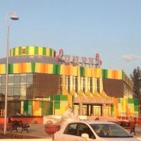 Омский цирк вычислил мошенников, которые продавали дешевые билеты на представление