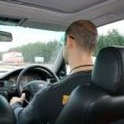 Водителю, сбившему двух пешеходов на «зебре», грозит до 4 лет тюрьмы