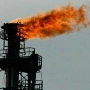 Нефтезавод нарастил переработку