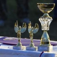 Турнир по танцевальному спорту «Кубок Губернатора Омской области» пройдет во второй раз