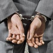 В Омске будут судить лидера бандитской группировки