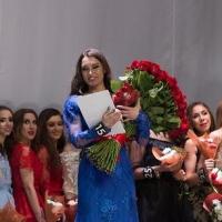 Стало известна девушка, которая представит Омск в финале конкурса «Ты – уникальная»