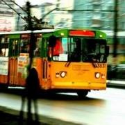 Майские праздники автобусы обойдут стороной