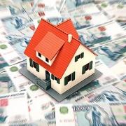 Рынок недвижимости стал активнее
