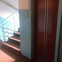 В Омске заменят более 900 лифтов в домах