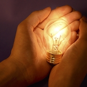 ЕБРР сократит энергопотребление в муниципальных учреждениях Омска