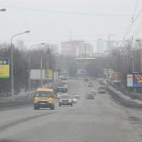 Список маршруток, отмененных в Омске с 1 января 2017года