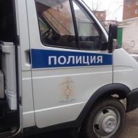 32-летняя омичка погибла в отделе полиции