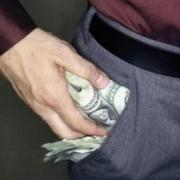 Мошенники похитили 600 тысяч из омских банков