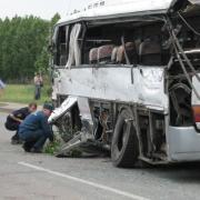 К расследованию омского ДТП подключатся московские милиционеры