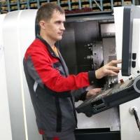 В Омской области появится более 3 тысяч рабочих мест в рамках реализации инвестпроектов
