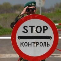 В Омске узбекистанцам дали реальный срок за пересечение границы РФ