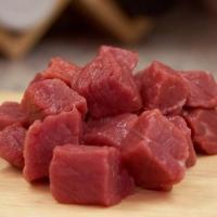 Краснодарские людоеды пытались продать человеческое мясо в кафе