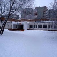 Омские депутаты сомневаются в выгодности пятидневки в школах