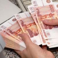 Омское Минэкономики объявило конкурс на предоставление субсидий
