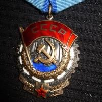 Обокравшему 9 мая ветерана омичу вынесли приговор