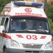 """Второй пострадавший в аварии у """"Эгоиста"""" скончался в больнице"""