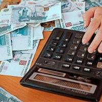 В Омске оштрафовали руководителей компаний, задолжавших работникам 1,5 миллиона рублей