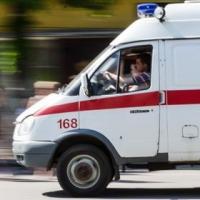 В Омской области во время ремонта дороги умер рабочий