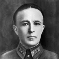 """""""Славным именем Омска"""" стал генерал Карбышев"""