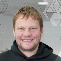 Курьянов вернулся в омский «Авангард» в качестве тренера