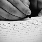 В редакцию «Вечернего Омска» пришло письмо...