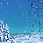 Энергетике Прииртышья рассчитали капиталовложения