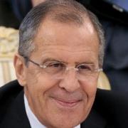 Министр иностранных дел назвал Омск центром России