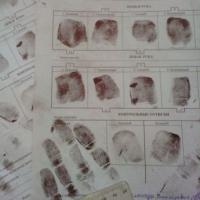 В омском регионе жители нашли свои личные данные на свалке
