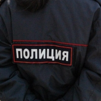 Омич похитил у собутыльника мобильник и драгоценности