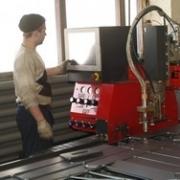 Шведские и финские компании представили в Омске свое оборудование