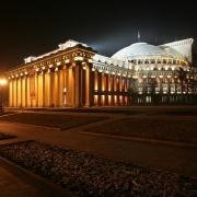 Омский театр примет участие в крупнейшем театральном фестивале России
